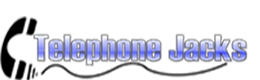 Telephone Jacks Logo